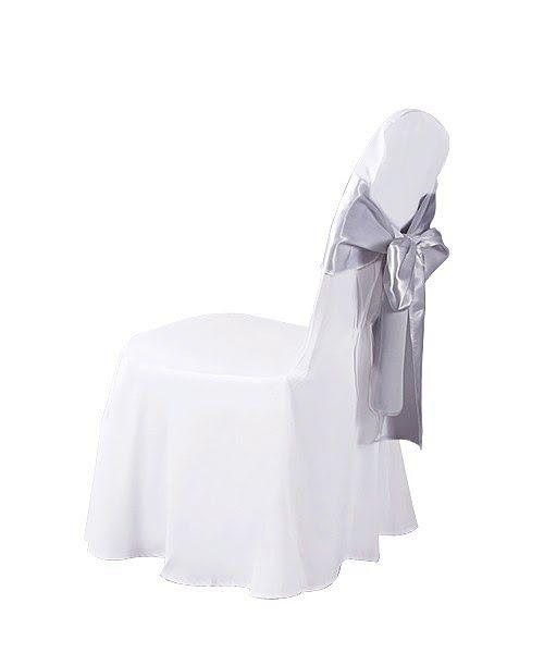 Masni székhuzathoz ezüst színű