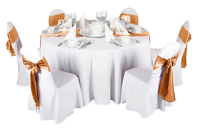 Esküvői csomag B variáció - 10főre