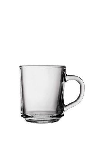 Capuccinos pohár, teás bögre, teás pohár 2dl.jpg