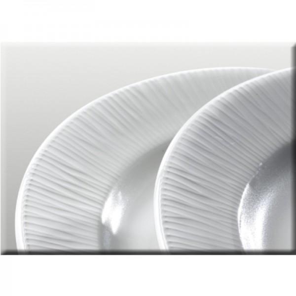 Leveses csésze + alj Churchill Bamboo, Exclusive, prémium leveses csésze 0