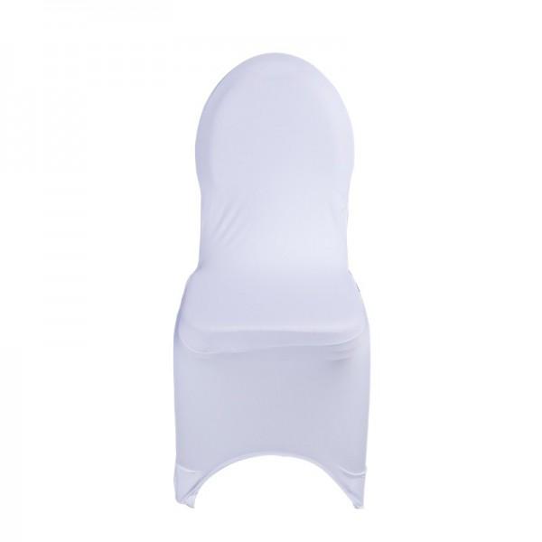 Spandex székhuzat, spandex huzat székre