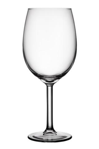 Exclusive Prime Time vizes pohár, prémium vizes kehely 510 gr