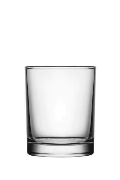 Whiskys pohár 2,5 dl
