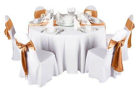 Esküvői csomag A variáció - 10főre