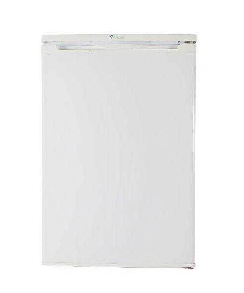 Hűtőszekrény 120l