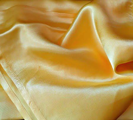 Átvető, asztalcsík citromsárga szín