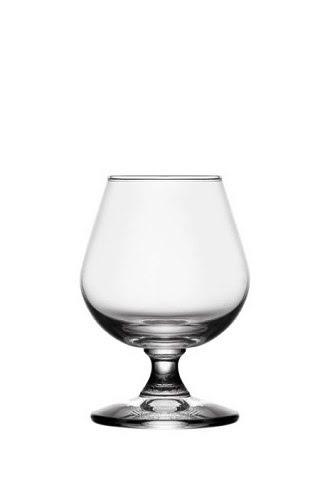 Brandys kehely, brandys pohár