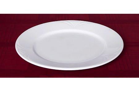 Desszert tányér, kistányér, Glória