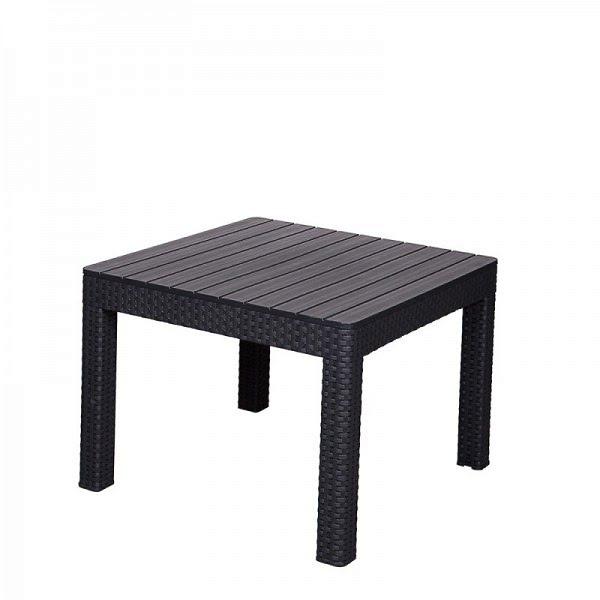 Lounge asztal, Kültéri dohányzó asztal 0