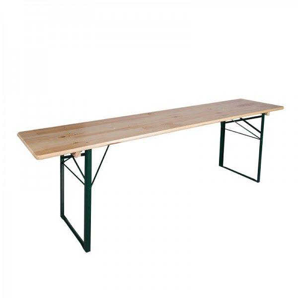 Sörasztal