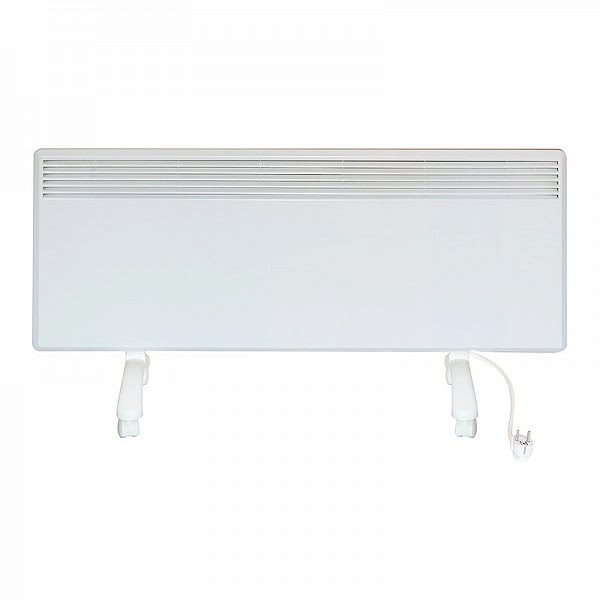 Nobo radiátor 1500W/230V